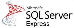 learning computer sql express tutoring